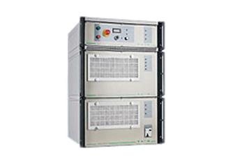 Xenon-Flasher cetisPV-XF2 der Marke Halm